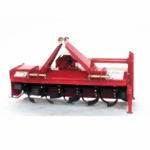 Everything Attachments Chain Drive Rotary Tiller 52 Inch